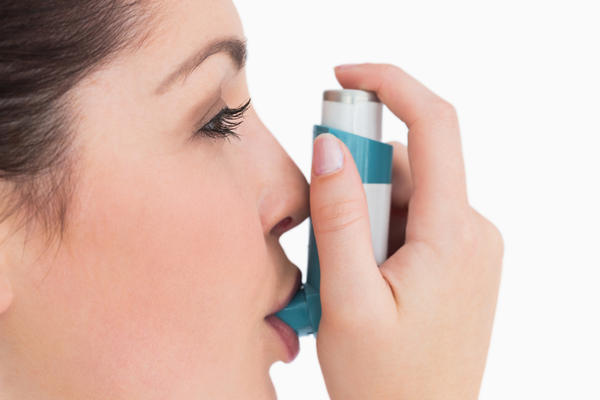 11 Best Home Remedies For Asthmatic Wheezing