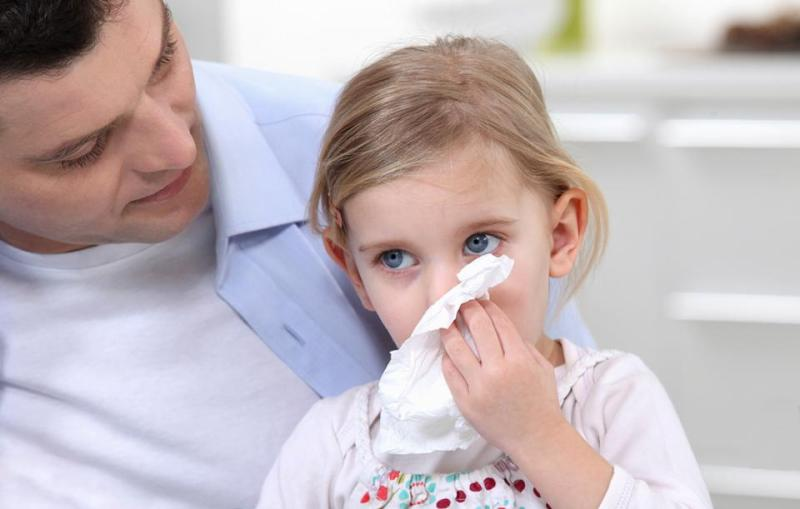 5 Home Remedies For Boosting Immunity In Children