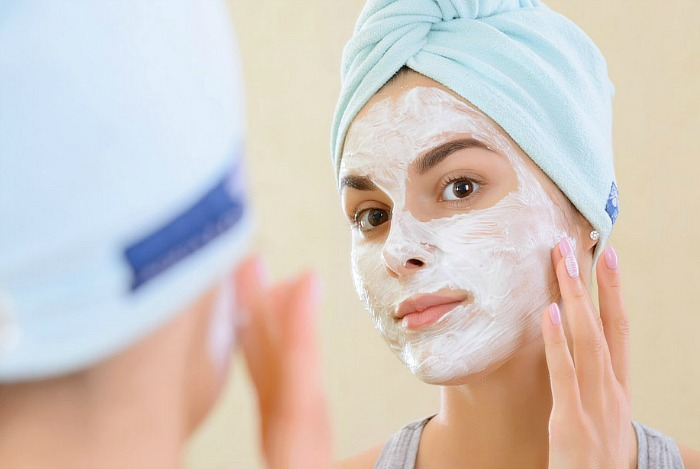 7 Best Homemade Facial Mask For Cystic Acne