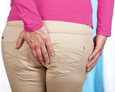 Home-Remedies-for-Hemorrhoids