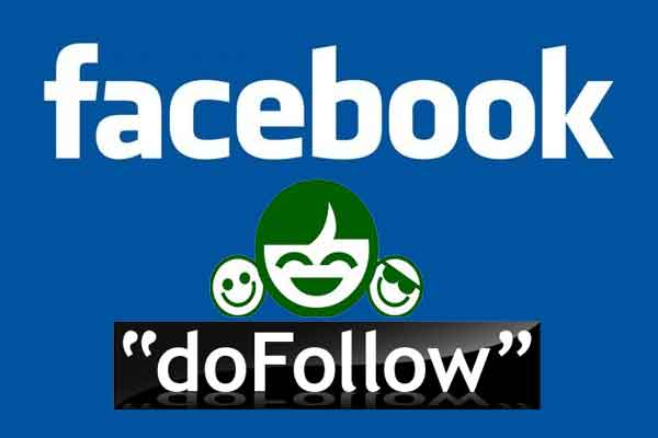 How to Get FREE DoFollow Backlinks From PR9 Facebook