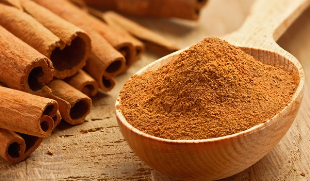 Cinnamon For Delayed Periods