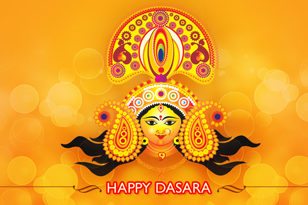 Happy Dussehra Wishes Quotes, & Messages