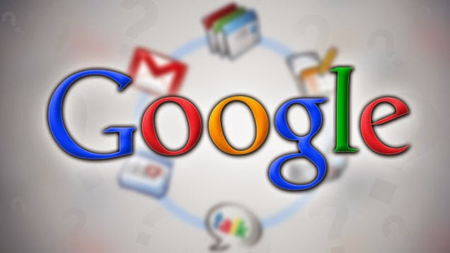 Top 11 Important Google Features that You Must Know