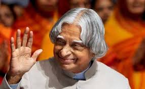 Most Popular Motivational Quotes from A.P.J Abdul Kalam