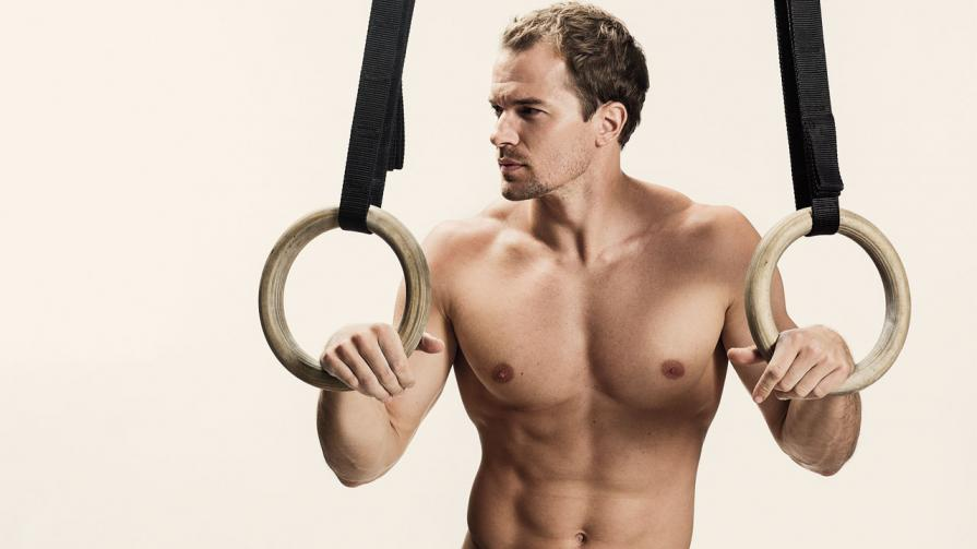 Quick Weight Loss Tips for Men