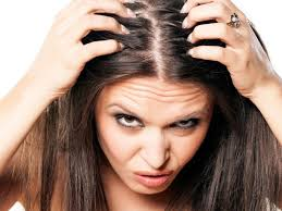 Top 8 Effective Natural Home Remedies for Dry Scalp