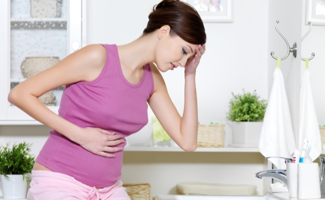 7 Best Home Remedies for Vomiting During Pregnancy