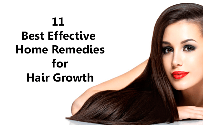 11-Best-Effective-Home-Remedies-for-Hair-Growth