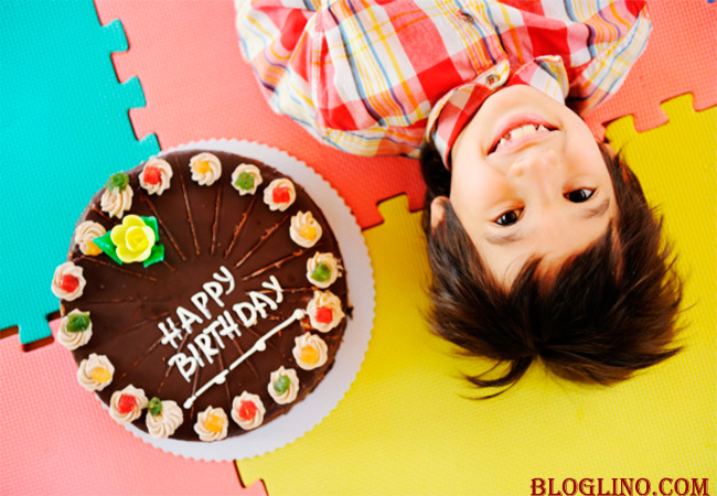 The Best Happy Birthday Quotes For Friend, Family and Colleagues