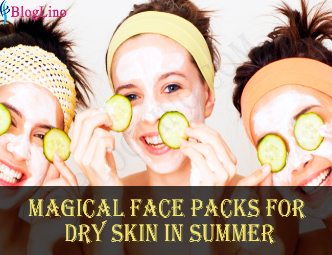 10-magical-face-packs-for-dry-skin-in-summer
