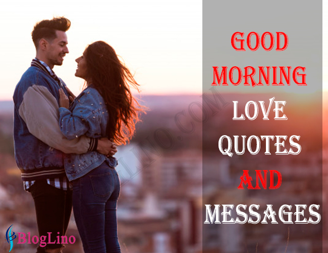top-35-good-morning-love-quotes-and-messages-with-images