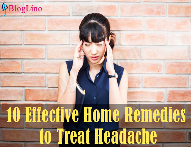 10-effective-home-remedies-to-treat-headache