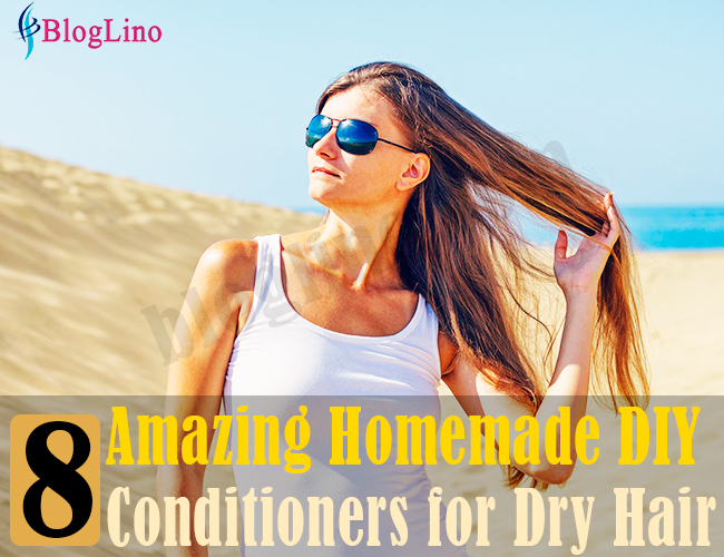 8-amazing-homemade-DIY-conditioners-for-dry-hair