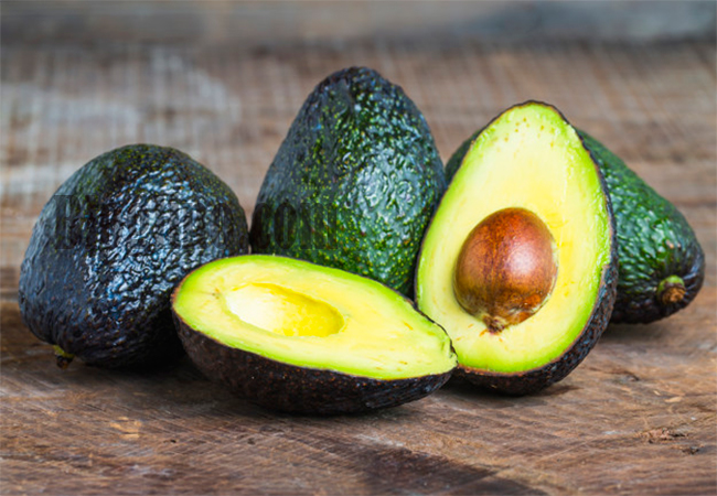 Avocado to Improve Immune System