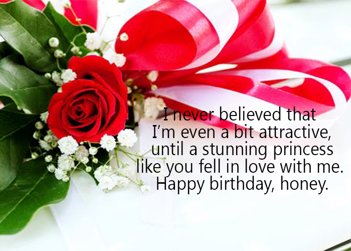 Happy-birthday-honey-image