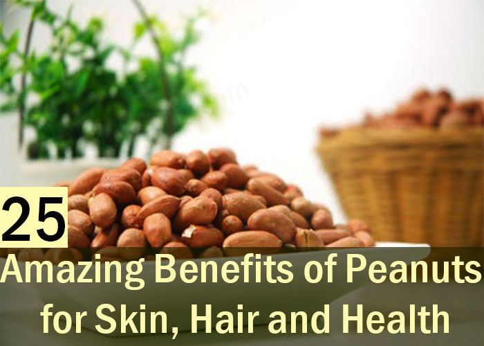 25-Amazing-Benefits-of-Peanuts-(Mungfali)-for-Skin,-Hair-and-Health