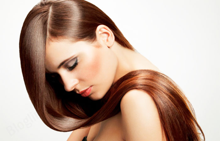 Peanuts for Healthy and Strong Hair