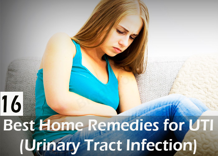 Top-16-Best-Home-Remedies-for-UTI-(Urinary-Tract-Infection)---Causes-and-Symptoms