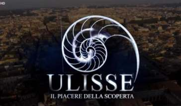 'Ulisse' si ferma, Alberto Angela spiega cosa succede: smentita la sospensione