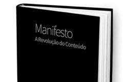 A Revolução do Conteúdo ebook PDF