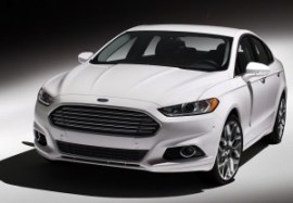 ford-mondeo-2014