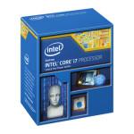 core-i7-4790k