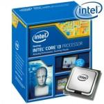 intel-core-i3-4160