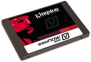 kingston-v300-ssd