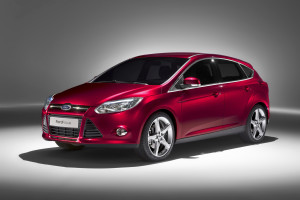 auto rulate ford