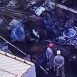 Ditado 'Brasileiro só fecha a porta depois de roubado' nunca fez tanto sentido