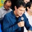 Coronavírus: Romero manda fechar comércio de Campina Grande
