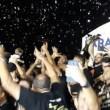 Botafogo-PB será tricampeão paraibano com (meia) justiça