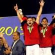 Copa do Nordeste: PB pode igualar com PE, BA e CE em finais