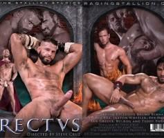 Erectus DVD Completo – Online