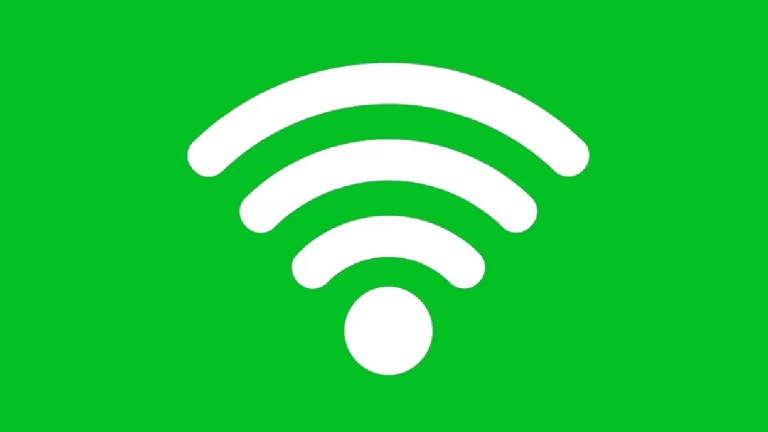 best softwares to turn your windows pc into wi-fi hotspot
