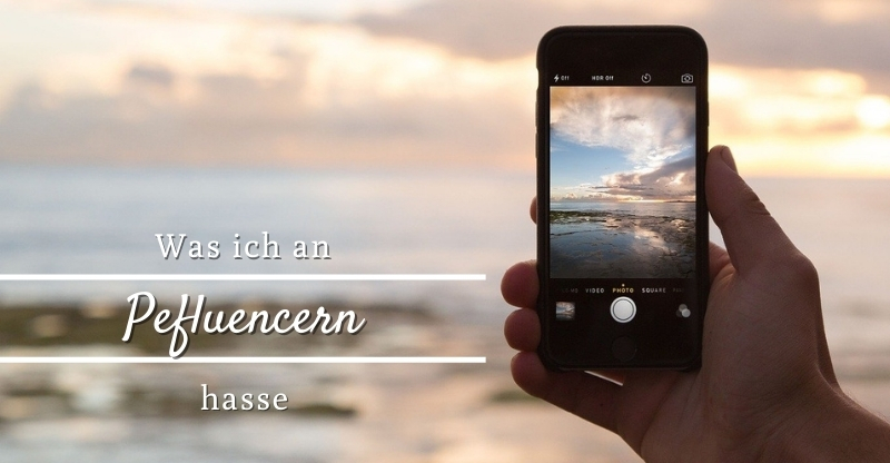 Read more about the article Was ich an Petfluencern hasse