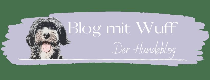 blog_mit_wuff_logo_03