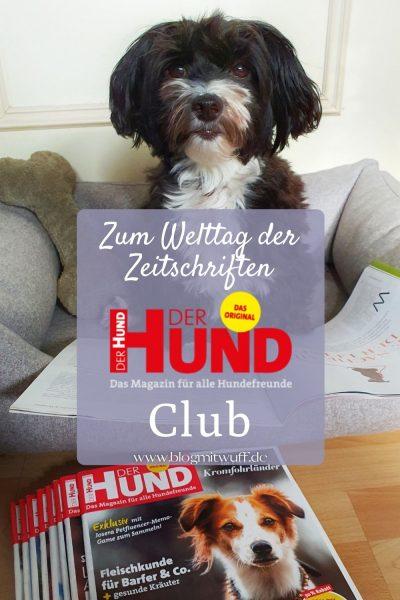 DER HUND Club