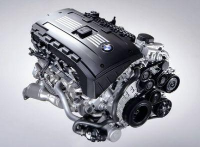 motore-bmw.jpg