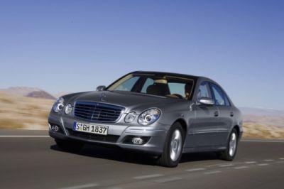 6-benz-bluetec-euro-h2roma-mercedes-mobilita-sostenibile-sundiesel-01.jpg