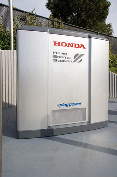 honda-home-energy-station-fcx-clarity-01.jpg