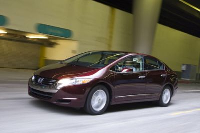 honda-home-energy-station-fcx-clarity-02.jpg