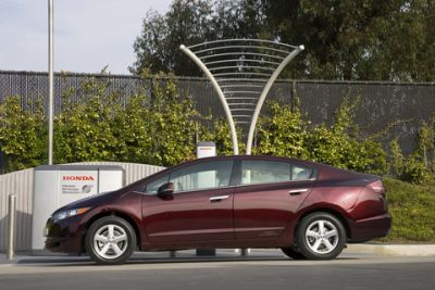 honda-home-energy-station-fcx-clarity-04.jpg