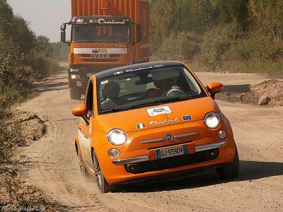 fiat-500-overland-motor-show-bologna-multijet-02.jpg