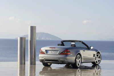 2008-benz-mercedes-roadster-sl-02.jpg