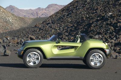 bluetec-concept-extender-jeep-range-renegade-03.jpg