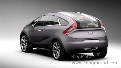 ayer-car-concept-hed5-hyunday-imode-lg-makrolon-materialscience-02.jpg