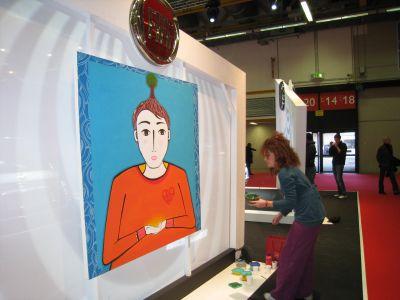 fiat-street-art-le-opere-allasta-per-lalbero-della-vita-02