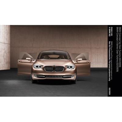 bmw-concept-serie-5-gran-turismo-02